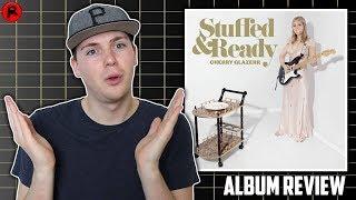 Cherry Glazerr - Stuffed & Ready | Album Review