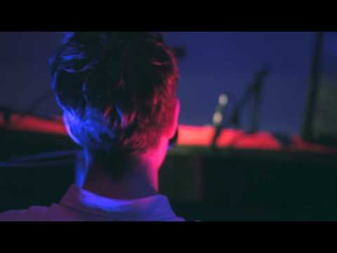 Roosevelt - Night Moves (Piano Session)