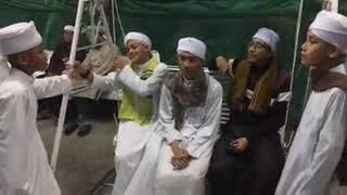 Qasidah Maahad Tahfiz Ibnu Sina