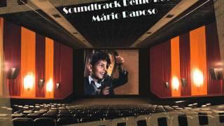 Soundtrack Demo Reel - Mario Raposo