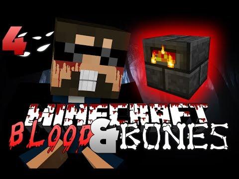 minecraft-ftb-blood-and-bones-4-tool-upgrades-minecraft-mod-survival-ftb