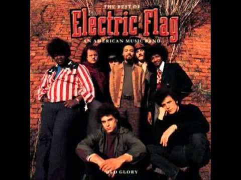 Earthquake Country_The Electric Flag.wmv