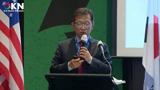 (ENG)KCPAC 2020 ROK-USA Confer…
