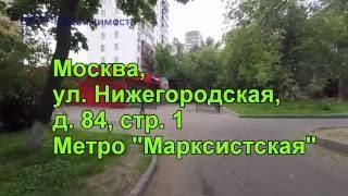 купить 2 х комнатную квартиру | купить 2 х комнатную квартиру  в москве |  купить 2х комнатную|33975(, 2016-06-23T09:42:04.000Z)