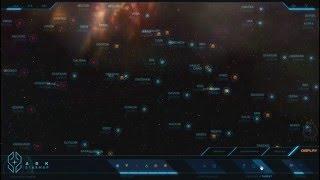 видео Sky Map скачать бесплатно приложение для изучения звездного неба на Android