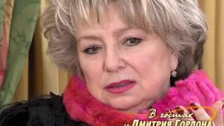 видео Татьяна Тарасова