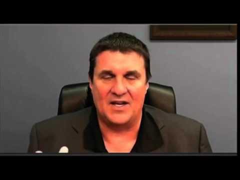 Full interview with Private Investigator Phillip Klein