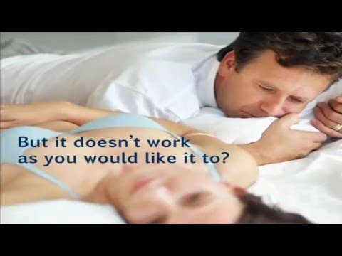How To Use Vacuum Pump For Erectile Dysfunction Treatment