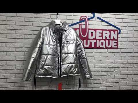 Модная весенняя женская курточка 2018, демисезонная куртка!