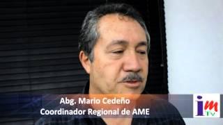 INFORMATIVO MUNICIPAL TV 21