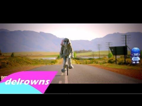 Las Mejores Canciones del 2013 - Top 25 Music Videos 2013