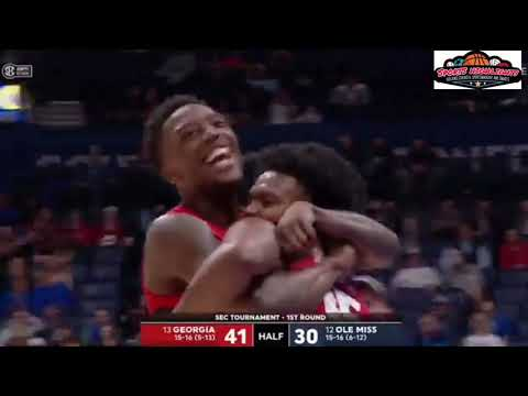 TOP 100 SPORTS PLAYS OF 2020