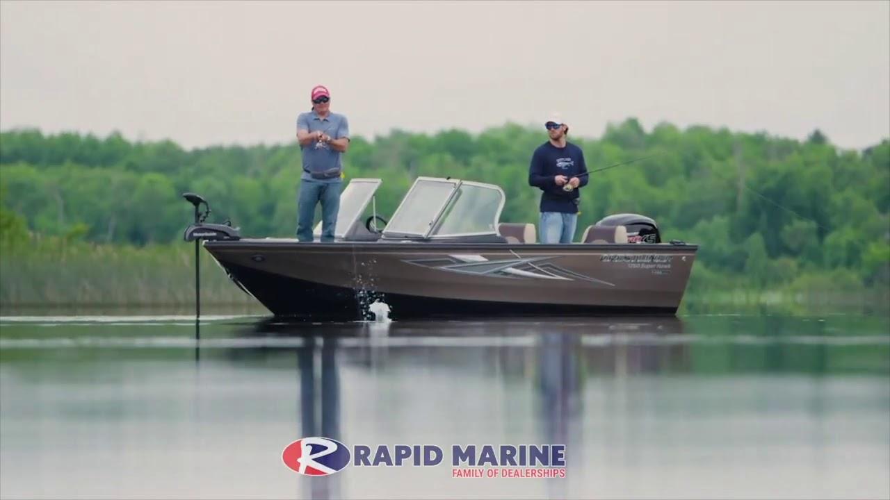 Home Rapid Marine
