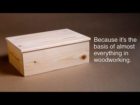 how-to-make-a-basic-box.-and-why-you-need-to-know-how.-|-woodworking-basics.