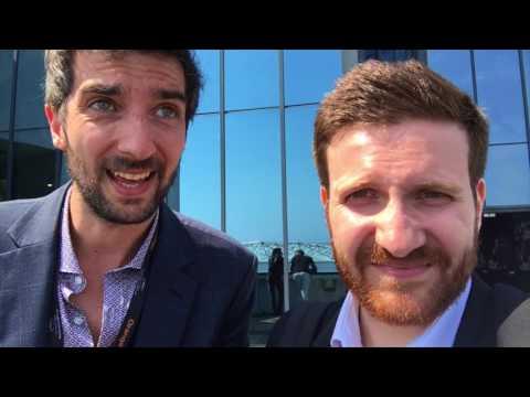 Festival de Cannes 2017 : On va à Cannes