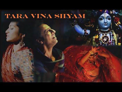 Tara Vina Shyam | feat. Jahnvi Shrimankar & Salim Merchant | Beyond Bollywood