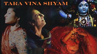 Download Hindi Video Songs - Tara Vina Shyam | feat. Jahnvi Shrimankar & Salim Merchant | Beyond Bollywood
