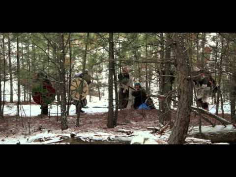 Videri String Quartet ~ The Banner Saga Medley (Austin Wintory)