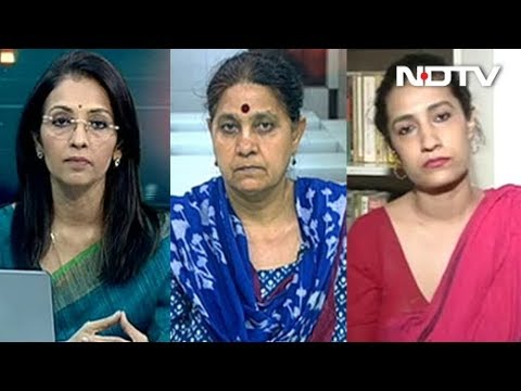Ranneeti: Quashing of Adultery Law Poses Threat to Institution of Marriage?