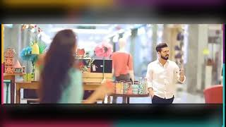 whatsapp status video tamil | tamil album songs | tamil cut songs | love sad status tamil