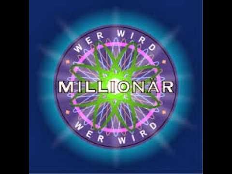Wer Wird Millionär Test