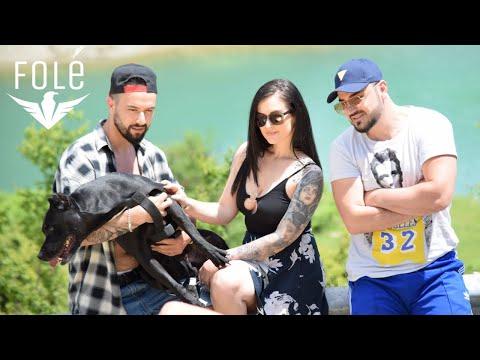 Ervin Bushati – Molla (remake by Vin Veli)
