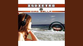 Ciao Bella (DJ The Bass Remix)