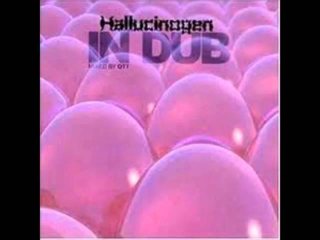 hallucinogen-l-s-d-ott-s-world-sheet-of-closed-string-mix-enoezahp