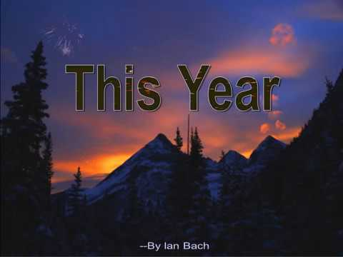 fb9c9349f338 This Year - Tommy s Window Inspirational Slideshow - YouTube