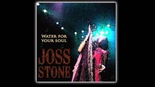 Joss Stone - Underworld