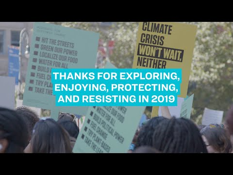 Sierra Club Home Page Explore Enjoy and Protect the Planet