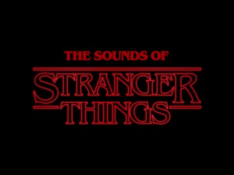 The Synth Sounds of Stranger Things | Reverb.com