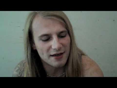 Videoblog Laupheim 21.08.10