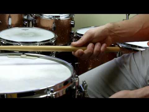 drum stick grips matched grip drumming. Black Bedroom Furniture Sets. Home Design Ideas