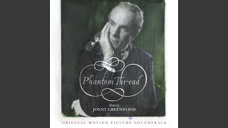 Phantom Thread I