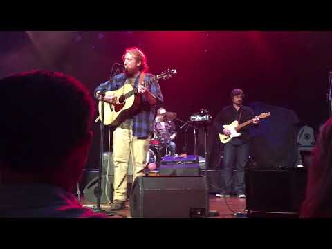 How Songwriter Tyler Childers Became the New Voice of