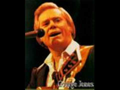 George Jones - Don't Do This To Me
