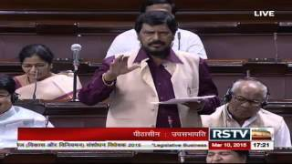 Parliament Monsoon Session Live