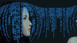 Эпоха цифровой демократии. Кирилл Озимко