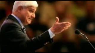 Answering Atheists!! (Audio)..Heated Debate!! Ravi Zacharias at his best!!!