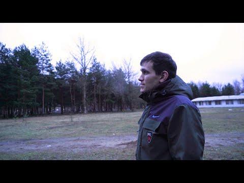 Алексей Николаев об условиях в ИК-1 Ярославля