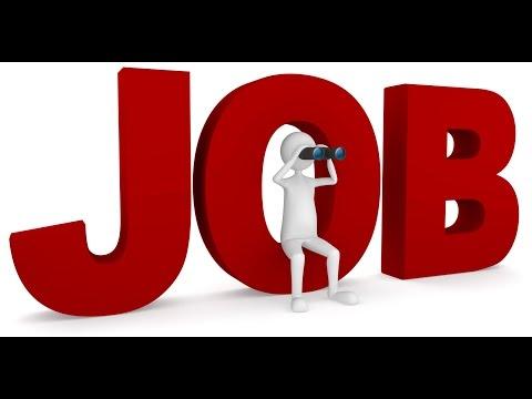 Latest Hot Job in BD II Deadline 4th June 2017