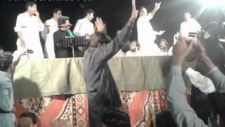 vuclip Attaullah Khan Essakhelvi Sawan Kin Min Lai  (Jalal Pur  Mianwali)