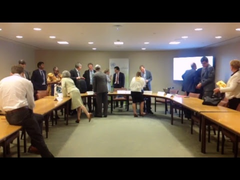 Part 2 - UN EMG - Poverty reduction through sustaining environmental and natural resources