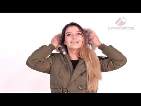 Зимняя куртка с Aliexpress посылка из Китая! (ссылку см. под видео)из YouTube · Длительность: 6 мин45 с  · Просмотры: более 7.000 · отправлено: 02.10.2015 · кем отправлено: HABIBULIN TV