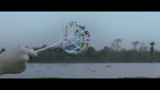 kung Fusión - música -Zhi Yao Wei Ni Huo Yi Tian