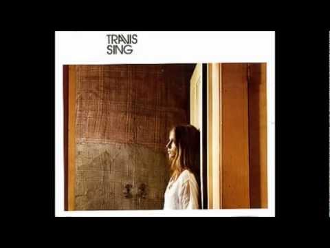 Travis Sing
