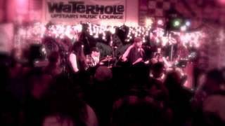 Lonesome And A Long Way From Home - The Garcia Project - 1-18-13