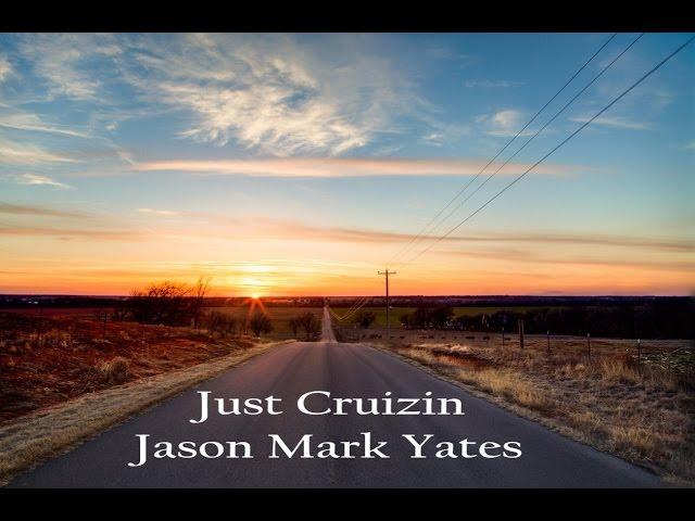 Just Cruizin