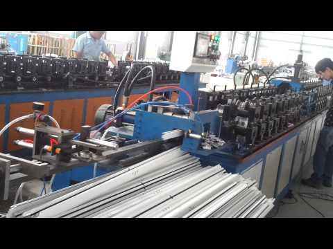 FUT t grids machine
